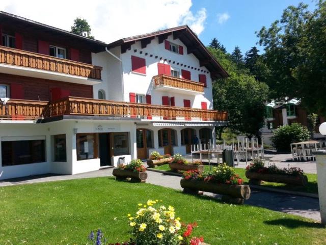 瑞士理诺士酒店管理大学招生代表处