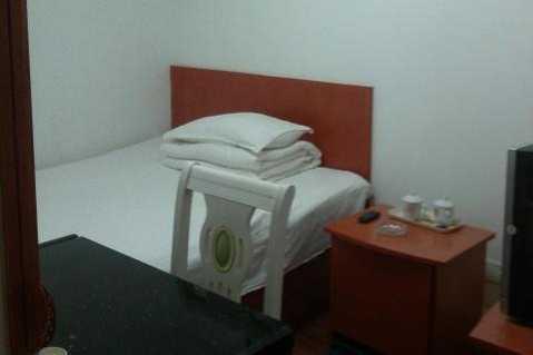 滁州文友宾馆