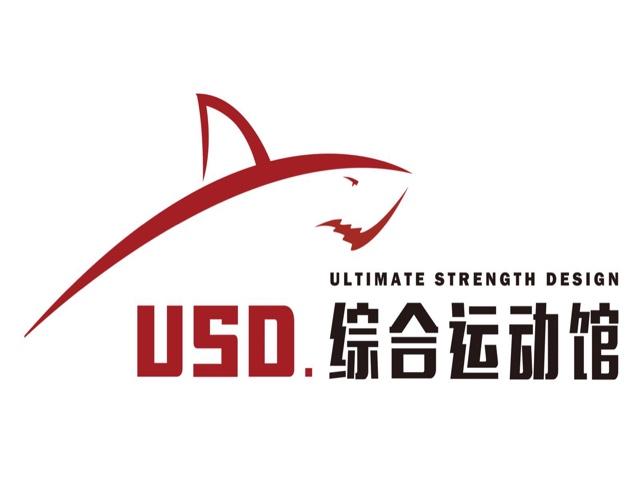 USD综合运动馆(常营天阶店)