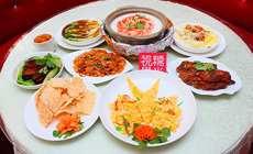 雅粤潮汕砂锅粥(湖塘广城香韵店)