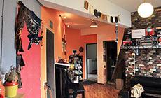 LNM音乐工作室