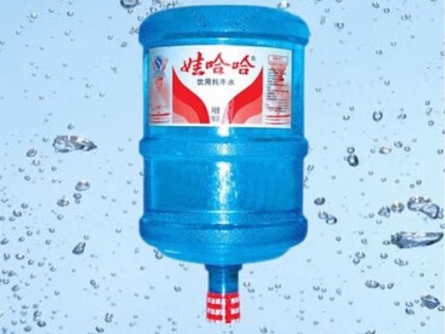 千万佳桶装水(厦门店)