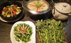 阿桂私房菜