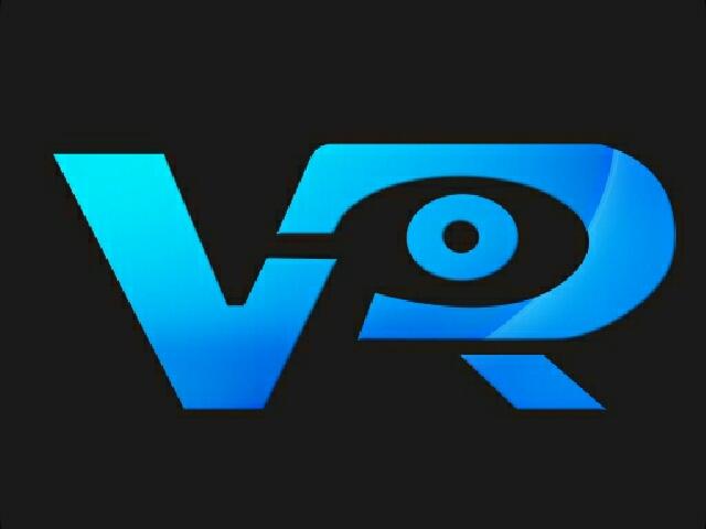盗梦空间VR虚拟现实体验馆