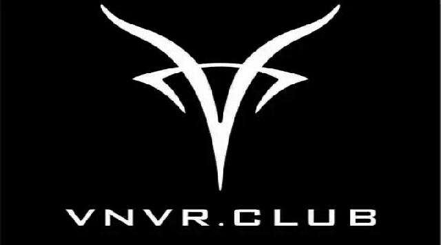 VR虚拟现实体验咖VNVR(观音桥店)
