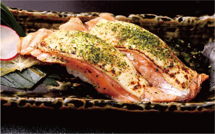渔寿司(万象汇店)