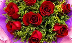 百枣汇鲜花庆典