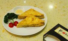 龍茶坊港式茶餐厅