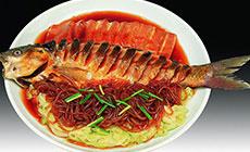 东北炒烤肉8人餐