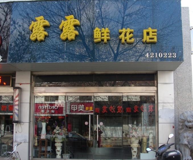 东莞鑫龙公寓(天鹅路店)
