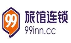 99旅馆连锁(二七广场店)