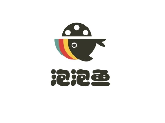 泡泡鱼私人影咖(加侨广场店)
