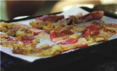 御品香创意烤肉铁板扒餐厅