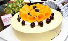 东龙岛蛋糕(龙眼店)