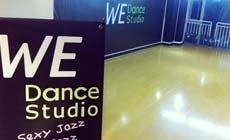 WEDANCE舞蹈工作室