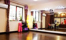 Alimah舞蹈工作室
