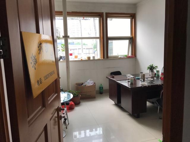 天津海纳沙发维修中心