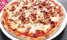 伊塔恋窑烤披萨