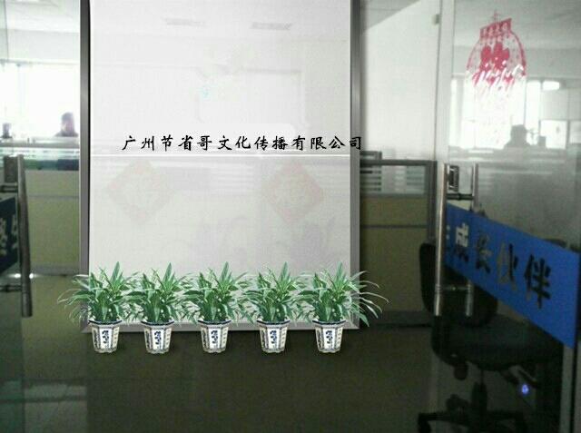 世纪跆拳道(宜清店)