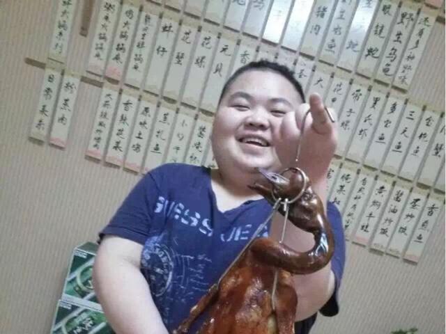 1101湘粤潮私厨