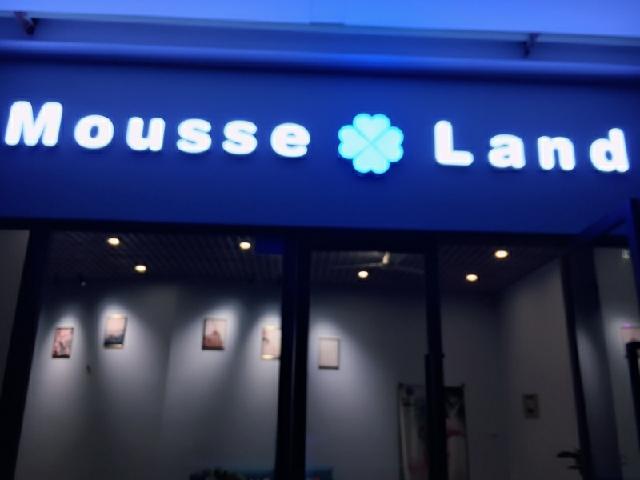 Mousse Land 慕斯之家蛋糕店(慕斯之家金楠天街店)