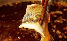 味寨江湖石锅鱼