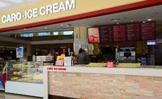卡诺冰淇淋 - 大图