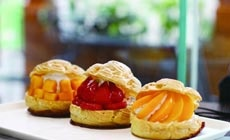贵族饼屋(东门总店)