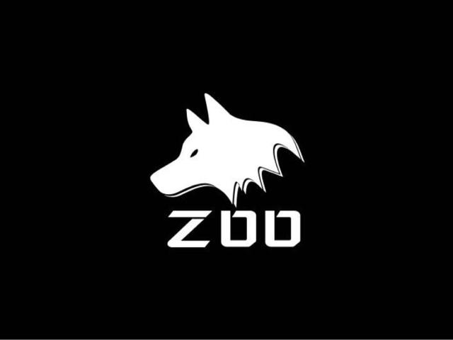ZooClub狼人杀桌游吧