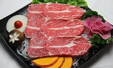 火龙凤烧烤城2人餐
