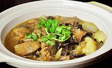 老根东北菜饺子馆