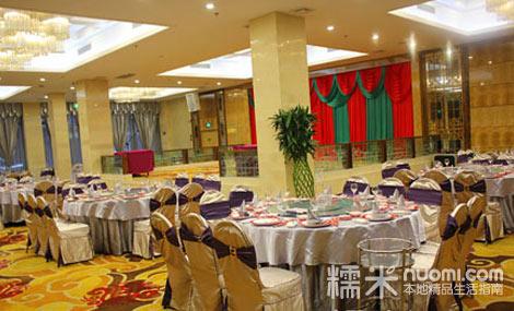 com/1663119http://www.renren.com/600907147http://zhan.renren.