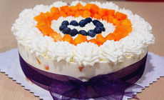 超港蛋糕(草塔店)
