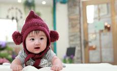 爱儿美儿童摄影(湖塘店)