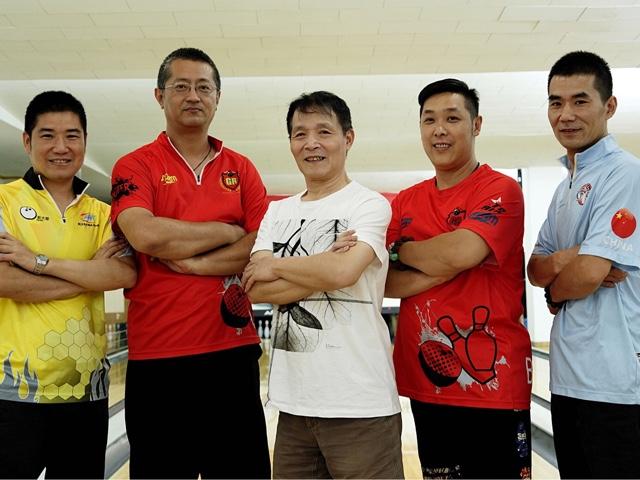 北京红波健身俱乐部