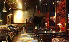 卡门Carmen1932酒吧