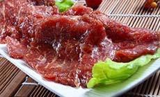 朱毅体育育龙游泳俱乐部(动物园店)