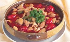 桐枞水碗(开发区浮山路店)