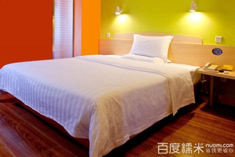 七天连锁酒店 上海 上海七天连锁酒店预订 上海市七天连锁酒店图片