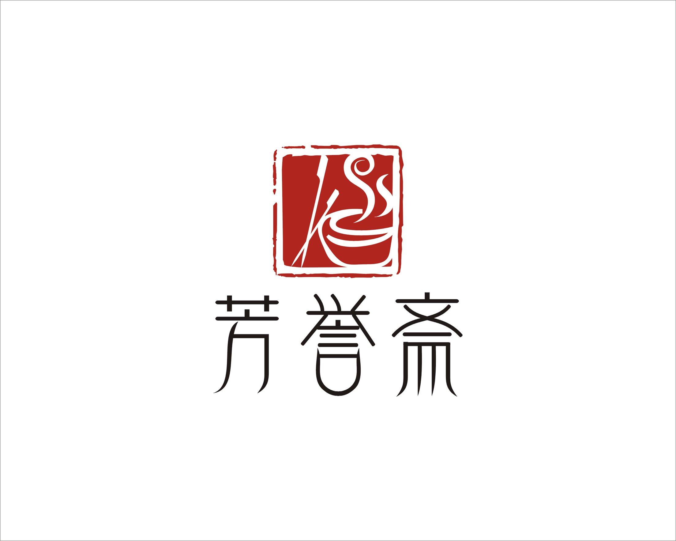 芳誉斋豆皮涮牛肚团购_海淀区火锅_百度糯米北京站
