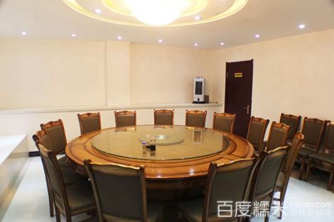 餐厅 餐桌 会议室 家具 装修 桌 桌椅 桌子 470_313图片