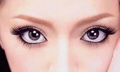 心艺美甲化妆 - 大图