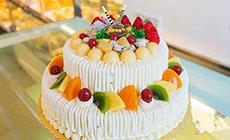 资溪蛋糕房