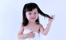 格林童话儿童摄影