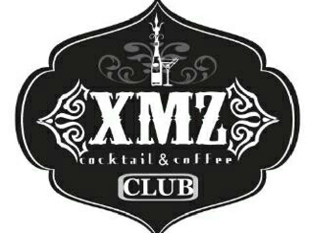 X-MZ  CLUB  鸡尾酒咖啡爵士吧