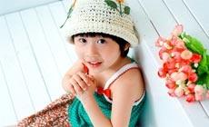 迪兰宠爱专业儿童摄影机构(滑县店)