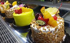 爱品尚蛋糕店(分店)