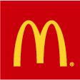 麦当劳(石排大道店)
