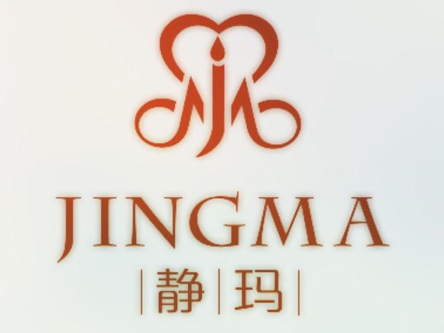 静玛瑜伽(集庆门店)