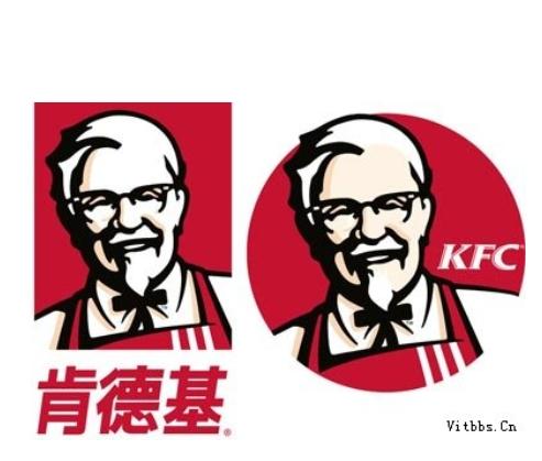 logo 标识 标志 设计 图标 493_419图片